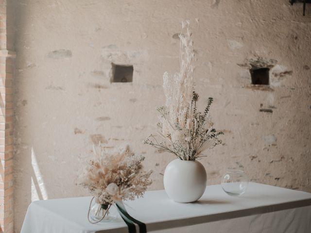 Le mariage de Florian et Julie à Vertou, Loire Atlantique 15