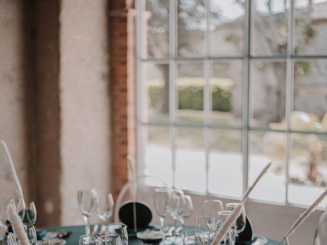 Le mariage de Florian et Julie à Vertou, Loire Atlantique 20