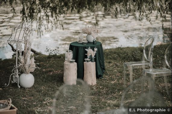 Le mariage de Florian et Julie à Vertou, Loire Atlantique 11