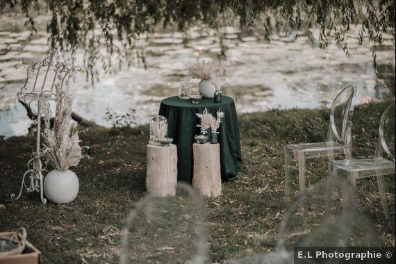 Le mariage de Florian et Julie à Vertou, Loire Atlantique 14