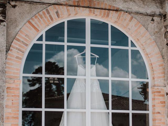 Le mariage de Florian et Julie à Vertou, Loire Atlantique 29