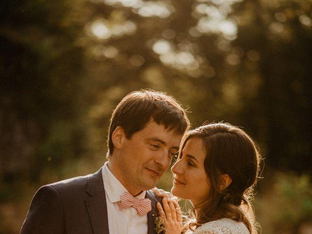 Le mariage de Mathieu et Virginie à Strasbourg, Bas Rhin 31