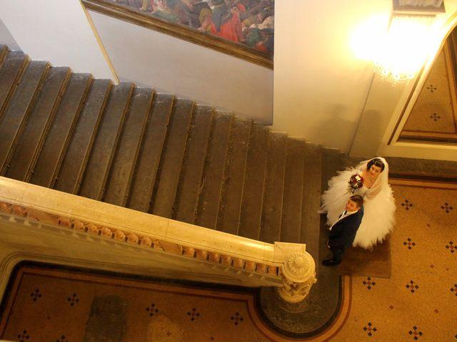 Le mariage de Florian et Cindy à Toulouse, Haute-Garonne 137