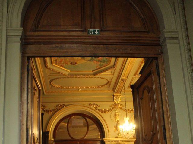 Le mariage de Florian et Cindy à Toulouse, Haute-Garonne 149