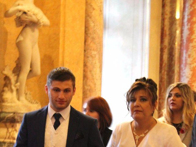 Le mariage de Florian et Cindy à Toulouse, Haute-Garonne 155