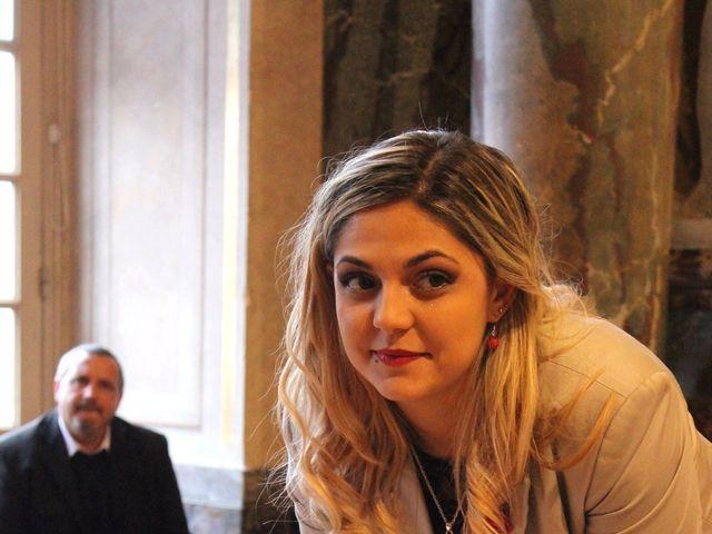 Le mariage de Florian et Cindy à Toulouse, Haute-Garonne 170