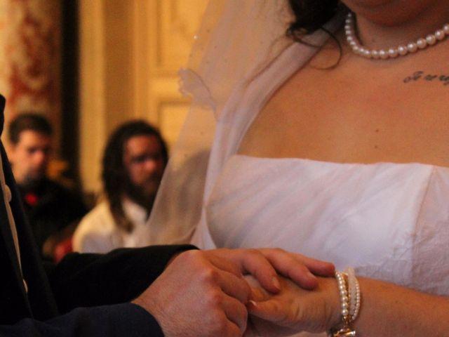 Le mariage de Florian et Cindy à Toulouse, Haute-Garonne 180