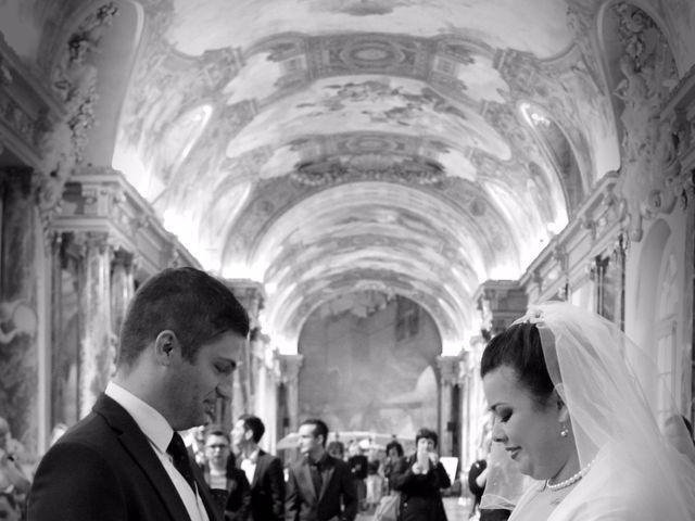 Le mariage de Florian et Cindy à Toulouse, Haute-Garonne 182