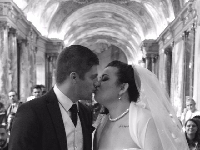 Le mariage de Florian et Cindy à Toulouse, Haute-Garonne 185