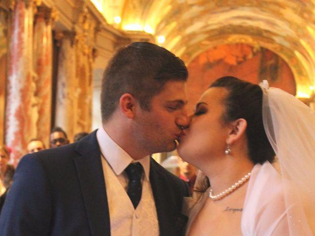 Le mariage de Florian et Cindy à Toulouse, Haute-Garonne 188