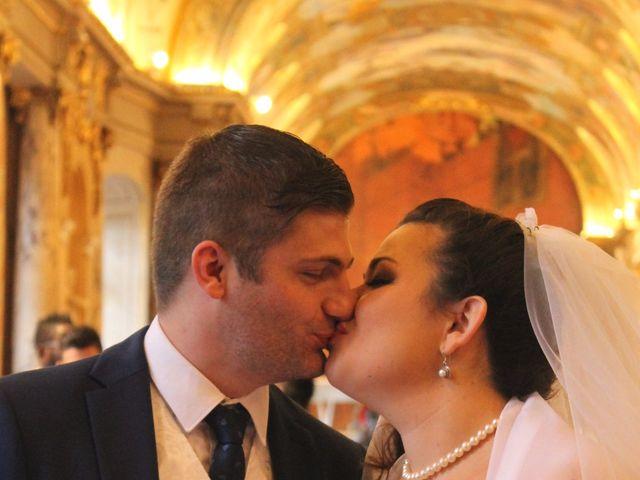 Le mariage de Florian et Cindy à Toulouse, Haute-Garonne 189