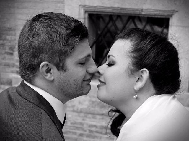 Le mariage de Florian et Cindy à Toulouse, Haute-Garonne 254