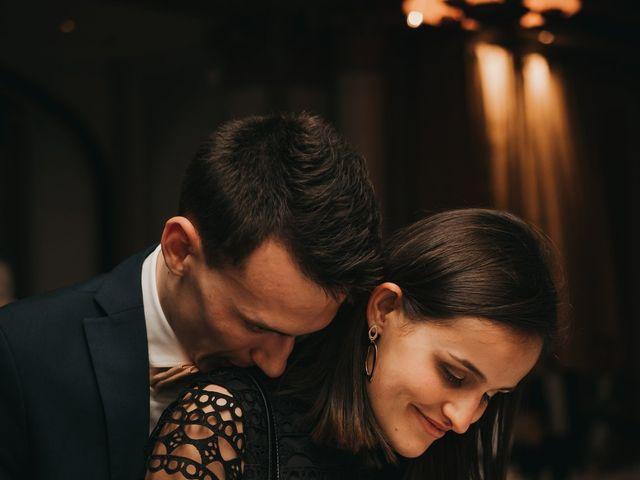 Le mariage de Damien et Laura à Paris, Paris 33