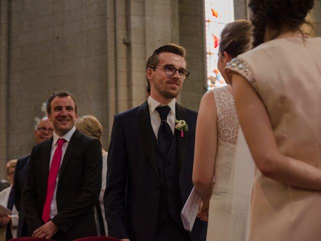 Le mariage de Thomas et Pauline à Nantes, Loire Atlantique 51