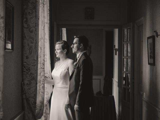 Le mariage de Thomas et Pauline à Nantes, Loire Atlantique 116