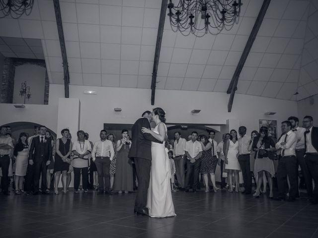 Le mariage de Thomas et Pauline à Nantes, Loire Atlantique 162