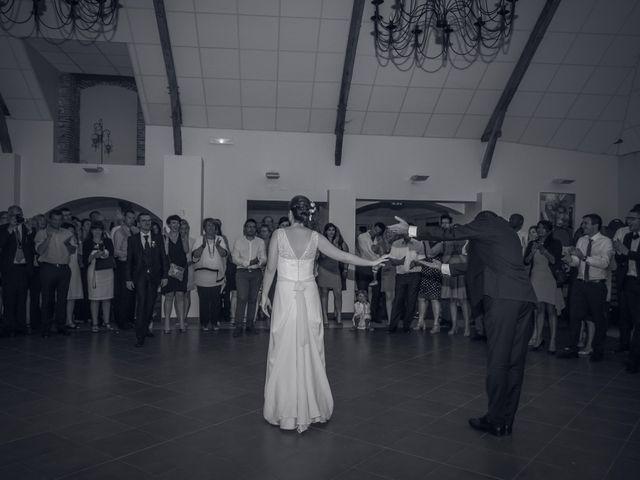 Le mariage de Thomas et Pauline à Nantes, Loire Atlantique 163