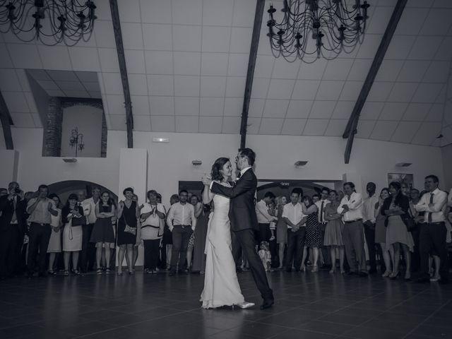 Le mariage de Thomas et Pauline à Nantes, Loire Atlantique 164
