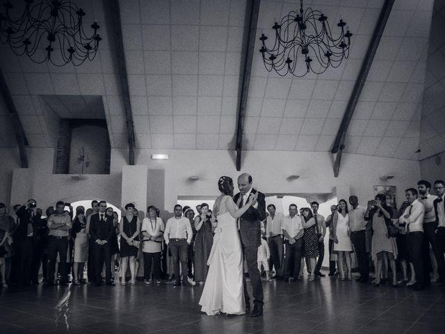 Le mariage de Thomas et Pauline à Nantes, Loire Atlantique 165