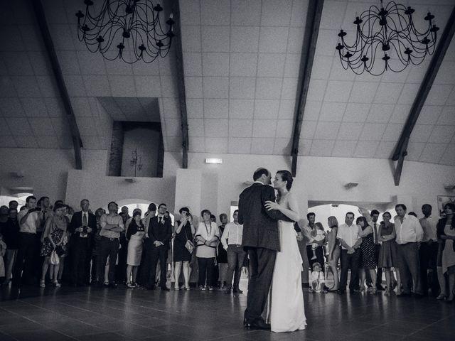 Le mariage de Thomas et Pauline à Nantes, Loire Atlantique 166