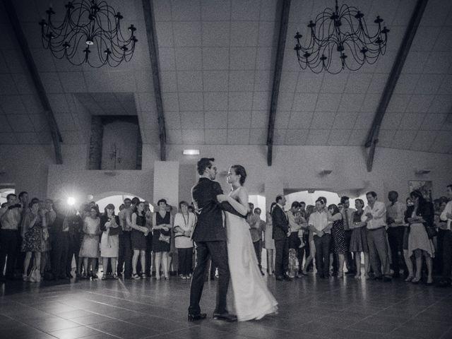 Le mariage de Thomas et Pauline à Nantes, Loire Atlantique 168