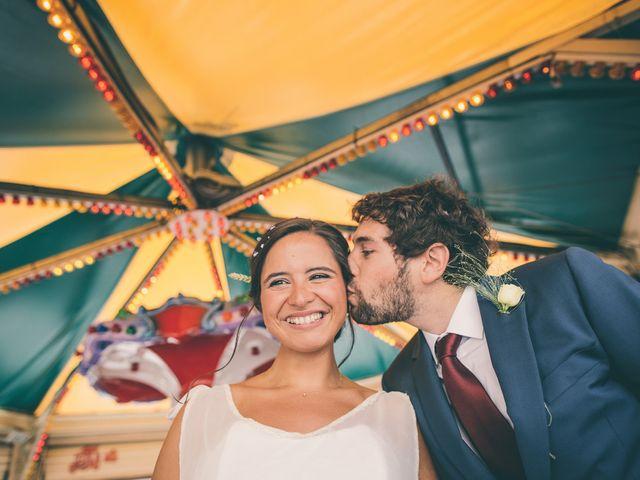 Le mariage de Simon et Lætitia à Jouy-sur-Morin, Seine-et-Marne 38