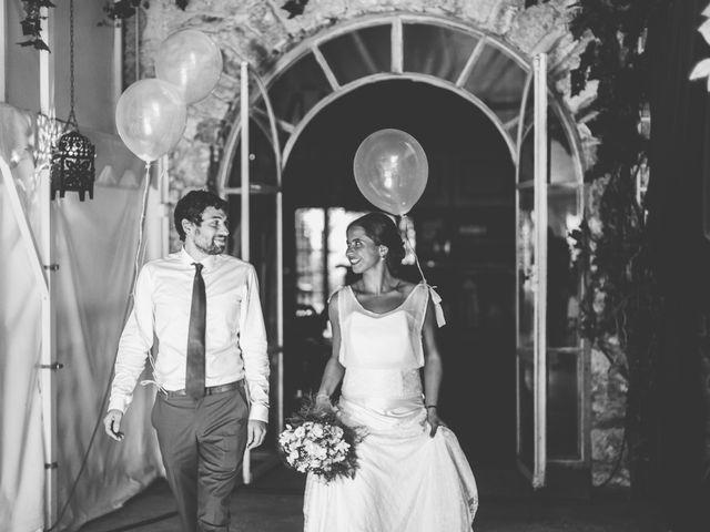 Le mariage de Simon et Lætitia à Jouy-sur-Morin, Seine-et-Marne 54