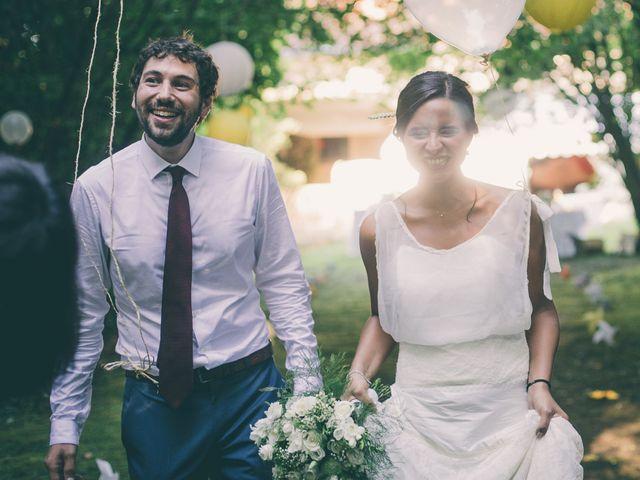 Le mariage de Simon et Lætitia à Jouy-sur-Morin, Seine-et-Marne 55