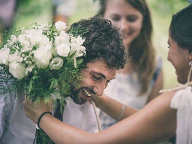 Le mariage de Simon et Lætitia à Jouy-sur-Morin, Seine-et-Marne 63