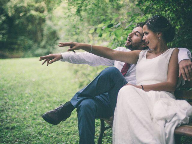 Le mariage de Simon et Lætitia à Jouy-sur-Morin, Seine-et-Marne 72