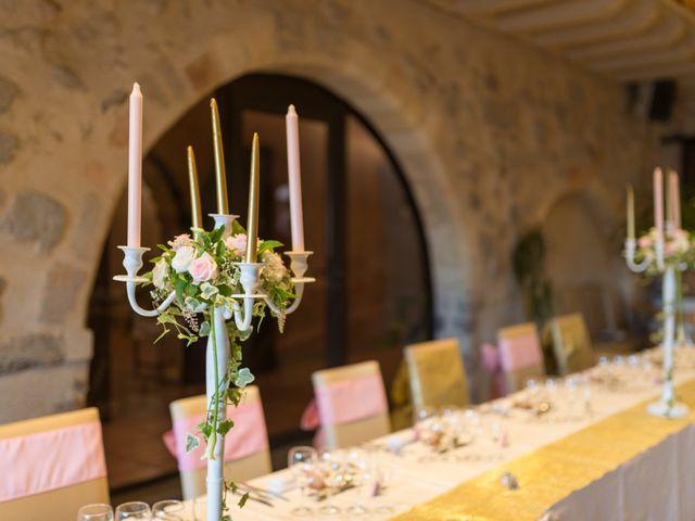 Le mariage de Pierre-Bruno et Nora à Andernos-les-Bains, Gironde 24