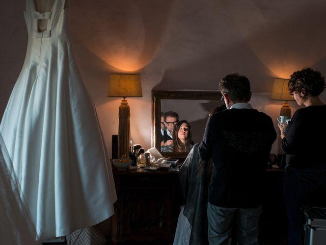 Le mariage de Stephane et Laura à Aix-en-Provence, Bouches-du-Rhône 14