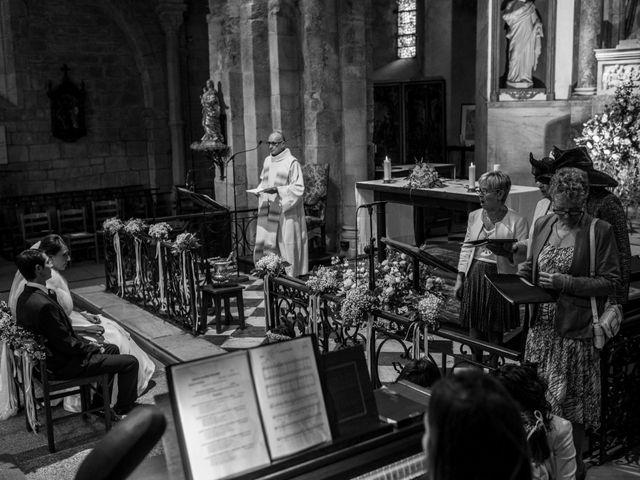 Le mariage de Stephane et Laura à Aix-en-Provence, Bouches-du-Rhône 21