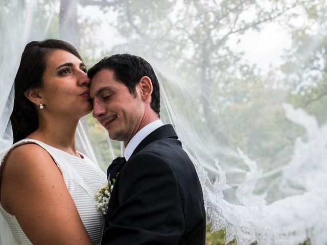 Le mariage de Stephane et Laura à Aix-en-Provence, Bouches-du-Rhône 23