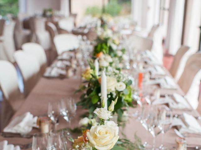Le mariage de Stephane et Laura à Aix-en-Provence, Bouches-du-Rhône 27