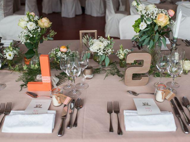 Le mariage de Stephane et Laura à Aix-en-Provence, Bouches-du-Rhône 28