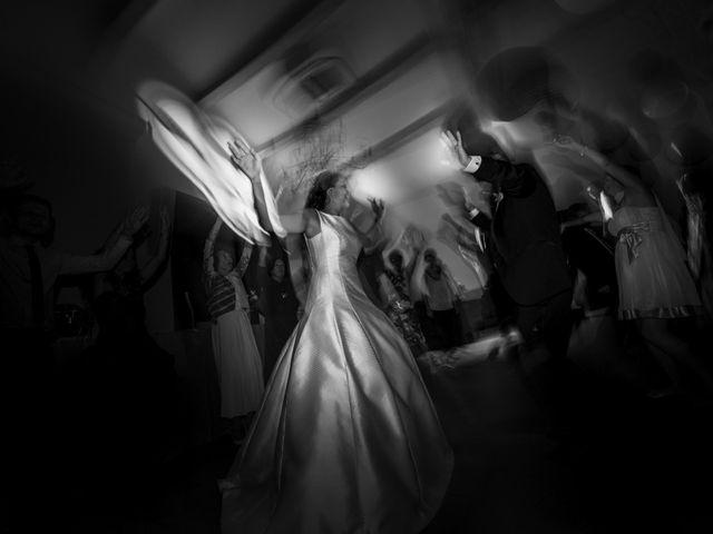 Le mariage de Stephane et Laura à Aix-en-Provence, Bouches-du-Rhône 36