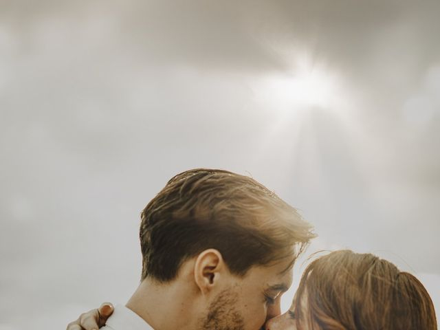 Le mariage de Jeremie et Mandy à Garons, Gard 6
