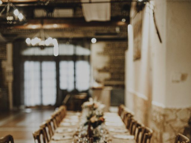 Le mariage de Jeremie et Mandy à Garons, Gard 8