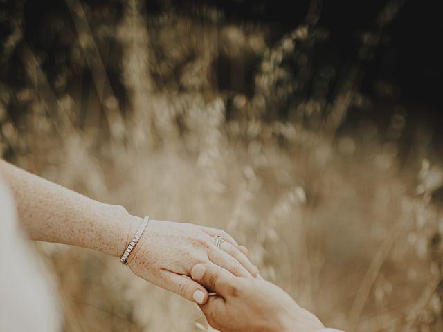 Le mariage de Jeremie et Mandy à Garons, Gard 25