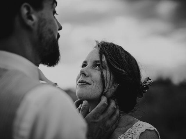 Le mariage de Jeremie et Mandy à Garons, Gard 27