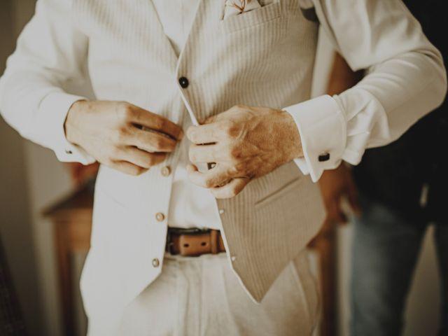 Le mariage de Jeremie et Mandy à Garons, Gard 31