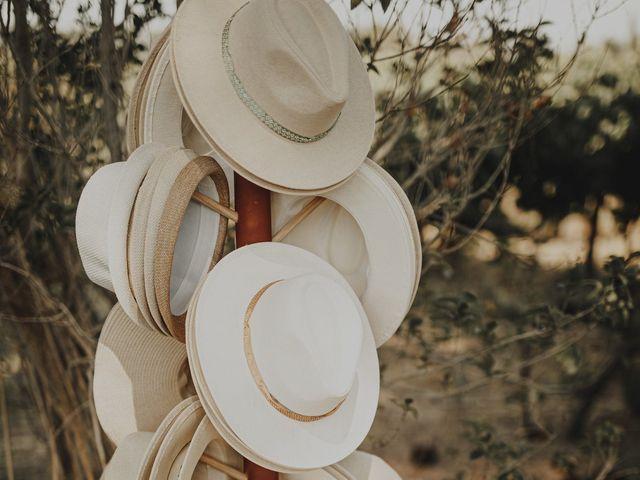 Le mariage de Jeremie et Mandy à Garons, Gard 46