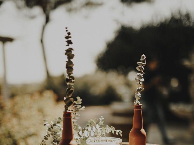 Le mariage de Jeremie et Mandy à Garons, Gard 50