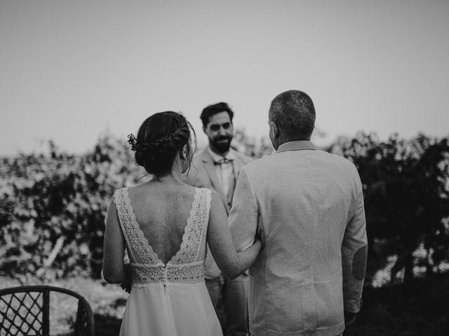 Le mariage de Jeremie et Mandy à Garons, Gard 57