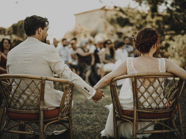 Le mariage de Jeremie et Mandy à Garons, Gard 60
