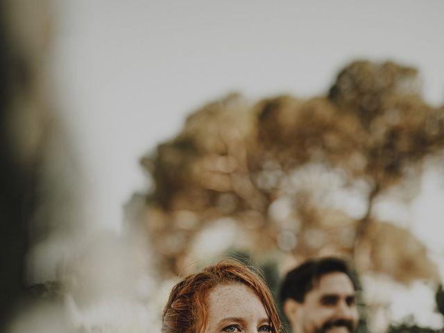 Le mariage de Jeremie et Mandy à Garons, Gard 67