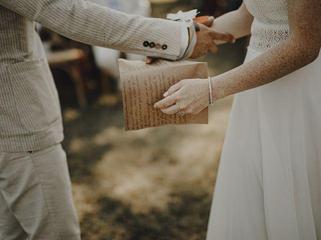 Le mariage de Jeremie et Mandy à Garons, Gard 76