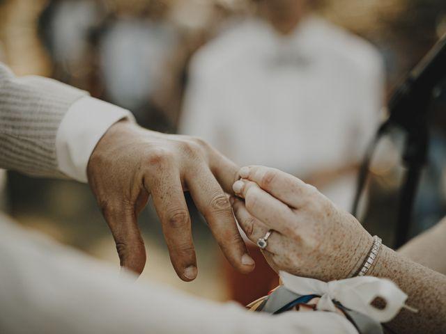 Le mariage de Jeremie et Mandy à Garons, Gard 81