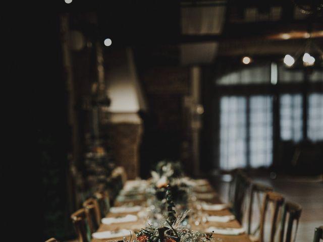 Le mariage de Jeremie et Mandy à Garons, Gard 92